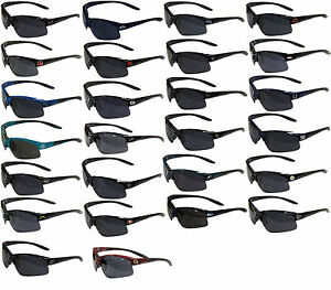 blade wing sunglasses NFL PICK YOUR TEAM