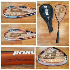 Prince F3 Stability Vision Squash Racquet