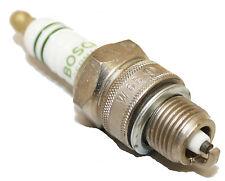 Spark Plug BOSCH Made In Germany 'Green',W6B, 356A. 356B, 356C, 912-4