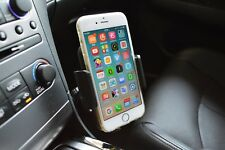 360° Car Dash Windshield Cell Phone Cradle Holder Mount for iPhone 8 7 Plus X