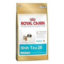 Royal Canin Chicken Dog Food