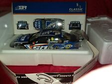 Classic Carlectables 1:18 2012 Shane Van Gisbergen Stone Brothers