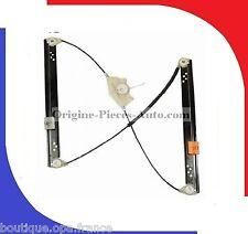 Mecanisme leve vitre avant Gauche Vw Touareg Porsche Cayenne = 7L0837461