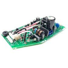 Panasonic/Sanyo 6231917711 Power Supply/Control Circuit Board