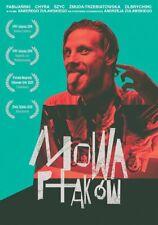 Xawery Zulawski - Mowa Ptakow (DVD, English subtitles) 0/All