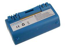 Scooba 230... Chargeur 22,5V 1,25A 28W compatible pour aspirateur  Roomba 500..