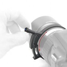 Repubblica federale di Germania 8 f-ring messa a fuoco manuale LEVA dedicata al 53 - 57 mm di diametro della lente.