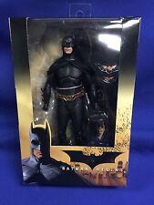 "NECA Batman Begins 7 "" Toysrus TRU Exclusive"