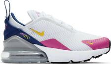 Chaussures violets Nike pour fille de 2 à 16 ans   eBay