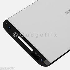 US Motorola Moto X Style 2015 XT1570 XT1572 LCD Touch Screen Digitizer Assembly