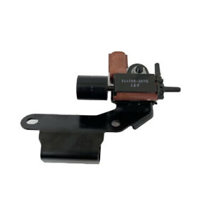 GM Air Injection Control Valve 2000-2002 Oldsmobile Aurora Intrigue 12561324