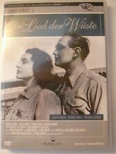 Filmklassiker DVD mit Zarah Leander