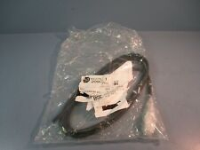 Allen-Bradley Feedback Communication Cable 2090-XXNFMF-S03 Ser. A FACTORY SEALED