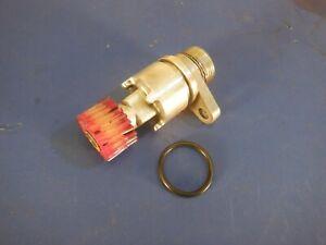 Miatamecca Used Speedometer Drive Gear Fits 94-97 NA8 Miata MX5 M51017441 OEM