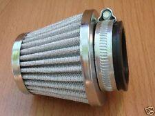 Honda Atc125 Trx125 Trx90 Air Filter (38mm openning)