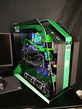 Gamer PC Zeaginal ZC-16 THOR Intel Core i9 10900K Geköpft Nvidia 3090 24GB