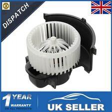 HEATER BLOWER MOTOR FAN LHD FOR AUDI Q7/VW TOUAREG/PORSCHE CAYENNE UK #7L0820021