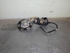 honda 125 varadero fuel  pump(2009)