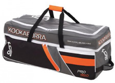 Kookaburra Pro 950 Wheel Cricket Kit Bag + AU Stock +Free Ship & Extra