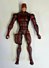 """Marvel Universe Avengers DAREDEVIL 5"""" Inch Action Figure 1:18 Scale Toy"""