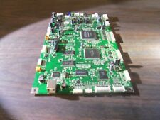 Fujifilm Main Control Board Formatter Board Parts for ASK-4000 Printer