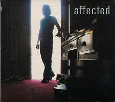 affected EP featuring former members of Stabbing Westward, Prick, & Kill Hannah