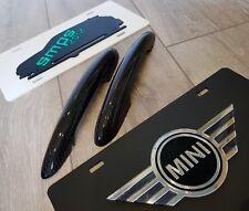 Mini Gen 3, F56, F57, Cooper S, JCW Dry Carbon Fiber Handle Covers