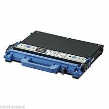 NEW Genuine Brother WT-320CL Waste Toner Box HL-L8250CDN HL-L8350CDW Printer