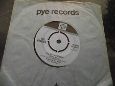 VG THE COOKIES TO SEE SUCH FUN UK POP/ROCK PYE 7N 45065 7 INCH SINGLE 45