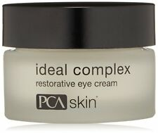 PCA Skin Ideal complejo Restaurador Crema de Ojos 0.5 oz-Nuevo