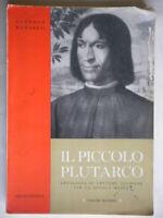 Il piccolo Plutarco 2Manaresi Poseidoniaantologialetture storia scuola 34