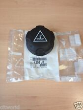 GENUINE CITROEN & PEUGEOT RADIATOR EXSPANSION CAP 1306J5