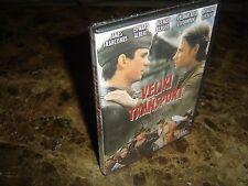 Veliki Transport (Heroes) (DVD 1983)