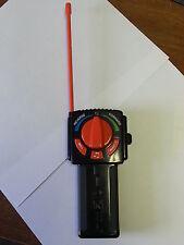 Lionel Polar Express G-Gauge Wireless Train Remote Controller  NEW 7-11022