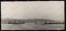 Brest-Finistère-Bretagne-Frankreich-France-Westfeldzug-1940-Wehrmacht-Port-1