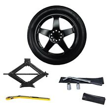 2013-2018 Cadillac ATS Spare Tire Kit – Fits All Trim – Modern Spare