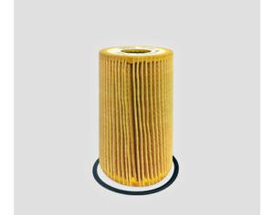 MANN-FILTER Oil Filter (HU6011Z) for Nissan, Alfa, Fiat, GM, Mercedes-Benz