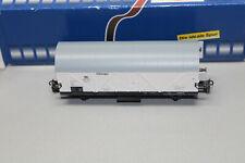 Tillig 14102 2-Achser Refrigerator Wagon Tt Gauge Boxed