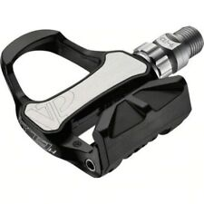 Carbon Road Pedal Black VP R73H HiPac