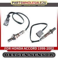 Oxygen Sensor O2 36531P0BA01 234-4620 For 98 99 00 01 02 Honda Accord 2.3L New