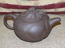 Pre-1800 Antique Chinese Pot Tea Pots/Sets