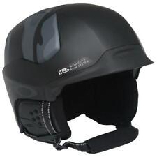 173069689ff6d Oakley Mod5 Factory Pilot Snow Helmet M Medium Matte Night Camo Ski  Snowboard