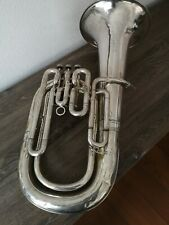 Bariton Manchester Brass