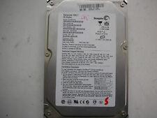 Seagate Barracuda 7200.7 80gb ST380011A 100277697 3.06 IDE