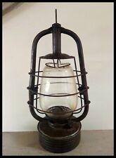 Ancienne Lampe Tempête SIF-500