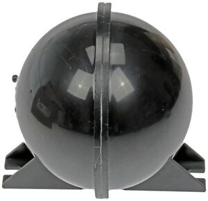Vacuum Reservoir Dorman 47083