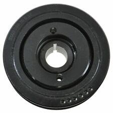 Harmonic Balancer Crankshaft Pulley for 92-93 ES300 Camry