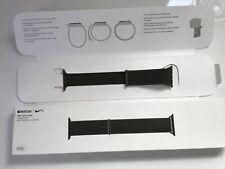 Genuine Apple Watch Nike+ sport loop 38mm / 40mm 2018 Cargo Khaki Rare