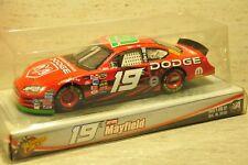 Winner's Circle 2005 NASCAR #19 Jeremy Mayfield/Dodge Dealers - 1:24 - NIB