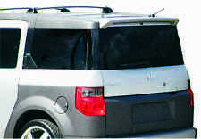 Honda Element Rear Spoiler Roof Wing Primed 2003-2011 Factory Style JSP 339080